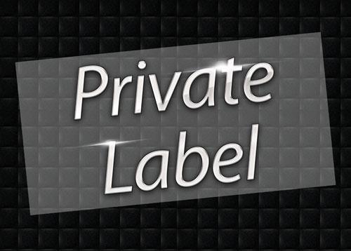 privatelabel_NEU